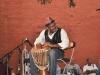 Jazzfest01