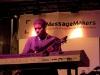 Jazzfest26