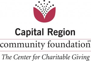 capital-region-community-foundation-logo