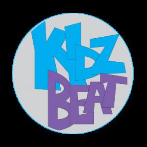 KidzBeat