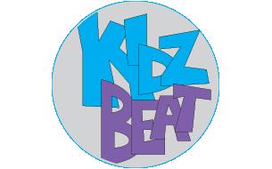 KidzBeatHeader