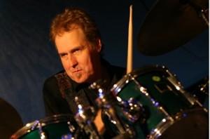 Randy Marsh