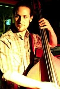 Louis Rudner - Bass