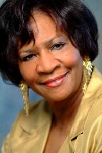 Betty Joplin