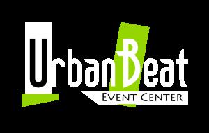 Urban Beat Event Center